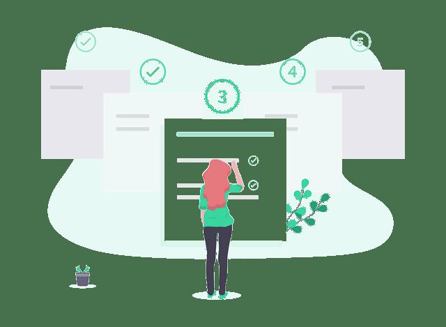 Installation Ihrer WordPress Umgebung